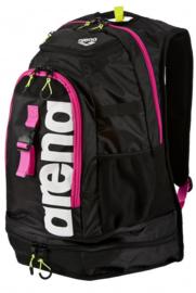 Arena Fastpack 2.1 Roze