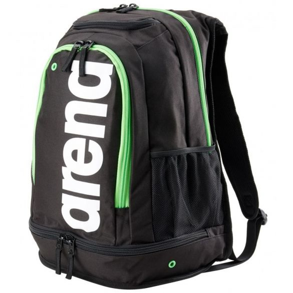 Arena Fastpack Core Green
