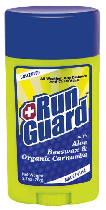 RunGuard Anti Chafe