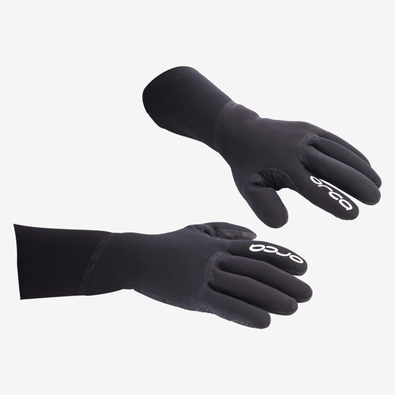 Orca Swim Gloves
