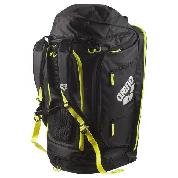 Arena Fast Tri Backpack