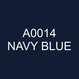 Navy Blue - A0014