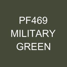 PF469 - Military Green