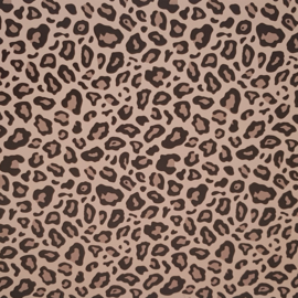 Siser Easy Patterns - Leopard