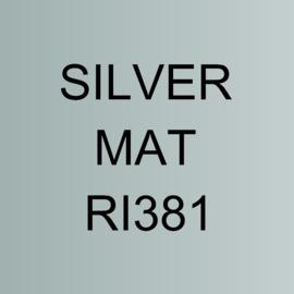 Silver - RI381