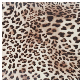Leopard Flex