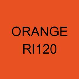 Orange - RI120