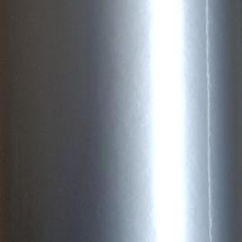Silver - SC481