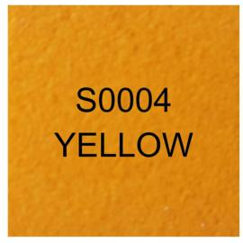Yellow - S0004