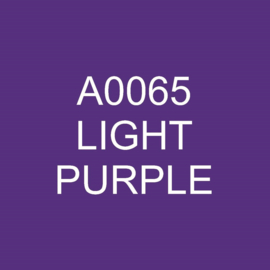 Light Purple - A0065