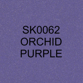 Siser Sparkle - Orchid Purple