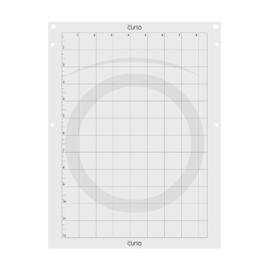 Snijmat Curio 8,5 x 12 (groot)