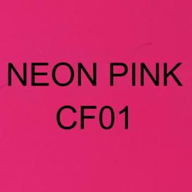 Neon Pink - CF01
