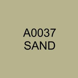 Sand - A0037