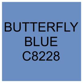 Butterfly Blue - C8228