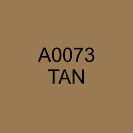 Tan - A0073