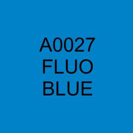 Fluo Blue - A0027