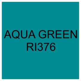 Aqua Green - RI376