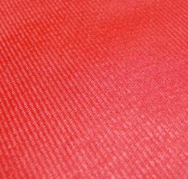 Woven Flex Rood
