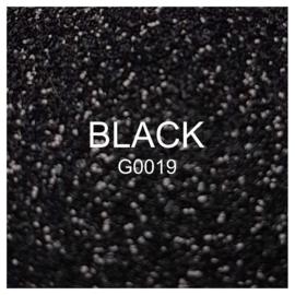 Black - G0019