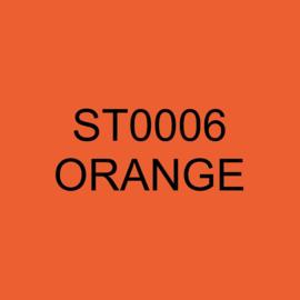 Orange - ST0006