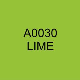Lime - A0030