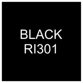 Black - RI301