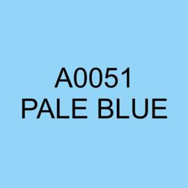 Pale Blue - A0051