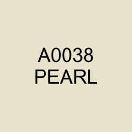 Pearl - A0038