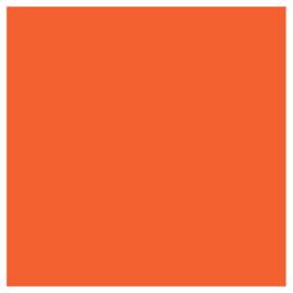 Oranje - Metamark
