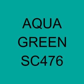 Aqua Green - SC476