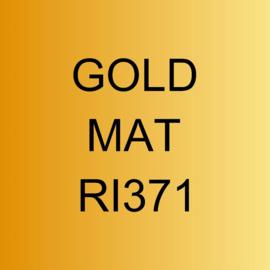 Gold - RI371