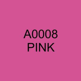 Pink - A0008