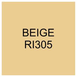 Beige - RI305