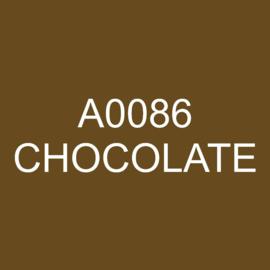 Chocolate - A0086
