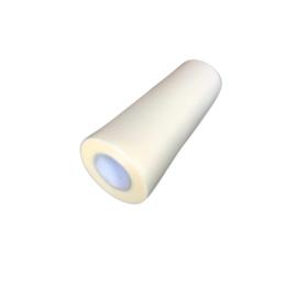 Transferpapier 30,5 cm rol 50m