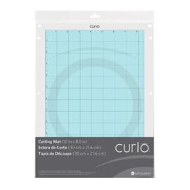 Snijmat Curio 21,5 x 30,4 cm (groot)