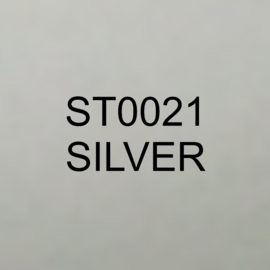 Silver - ST0021