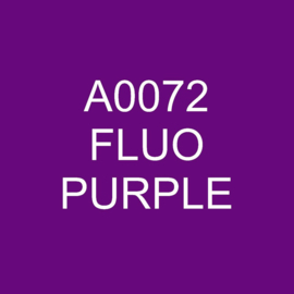 Fluo Purple - A0072