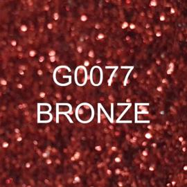 Bronze - G0077