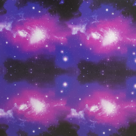 Siser Easy Patterns - Galaxy