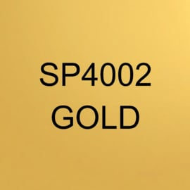 SP4002 - Gold