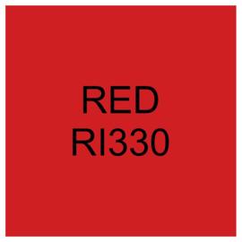Red - RI330