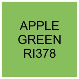Appel Green - RI378