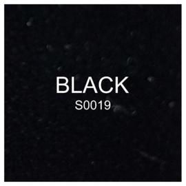 Black - S0019