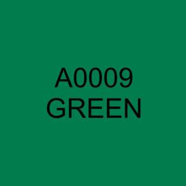Green - A0009