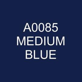 Medium Blue - A0085