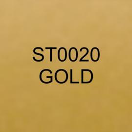 Gold - ST0020