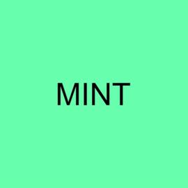 Mint **61 cm**
