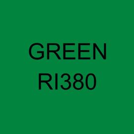 Green - RI380